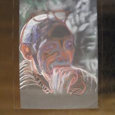 kunst-pienie 030