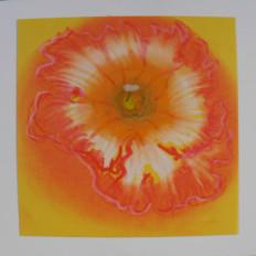 kunst-pienie 035