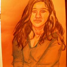 perenboom & portret meisje 027