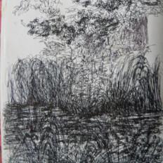 kunst-pienie 121
